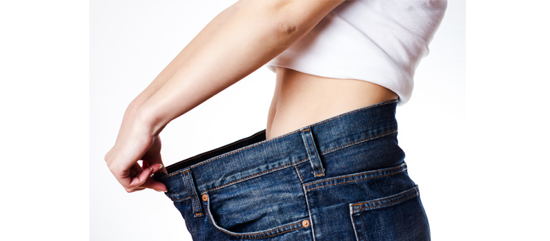 Is Weight Loss Surgery Right For You Orange County Surgeons