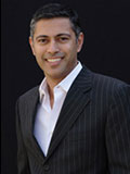 Dr. Sanjay  Grover - Plastic Surgeon