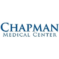 Chapman Medical Center