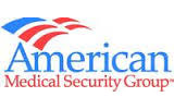 AMERICAN MEDICAL SECURITIES
