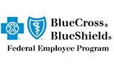 BLUE SHIELD FEDERAL