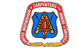 CARPENTERS HEALTH AND WELFARE