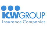 INSURANCE COMPANY WEST