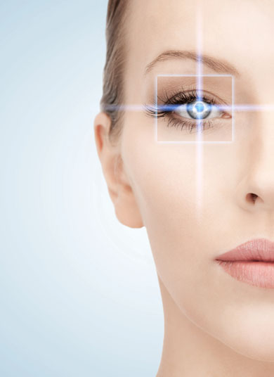 Argon Laser Trabeculoplasty Orange County Surgeons