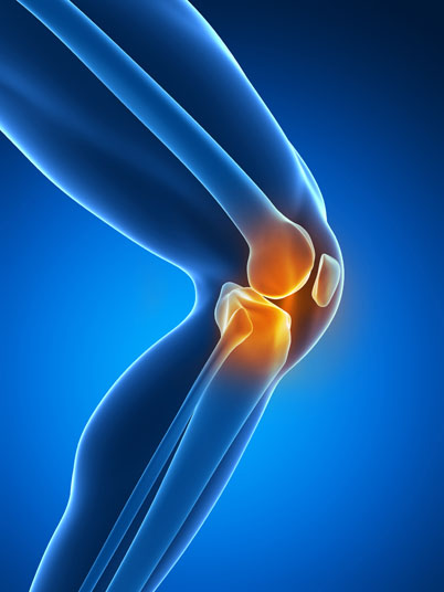 ACL Repair Surgery  Knee Surgery   Florida Surgery Consultants