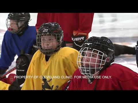 Do Youth Hockey Players Need More Recovery Time?