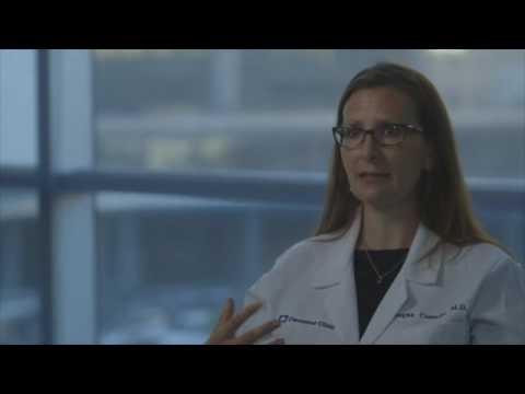 Understanding J Pouch Surgery