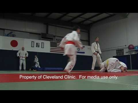 Safety Tips For Kids Practicing Martial Arts
