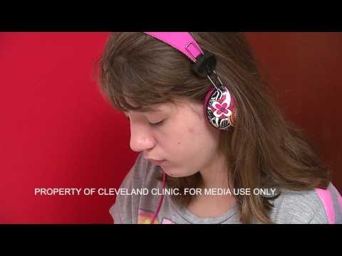 Safe Listening Tips For Kids Using Headphones