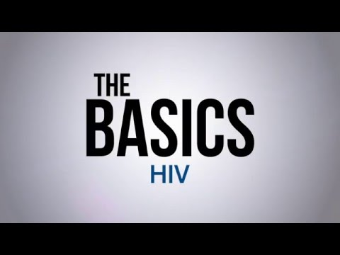 HIV Prevention and Testing