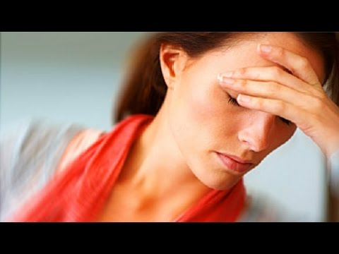 Migraine Symptoms, Triggers, and Treatments