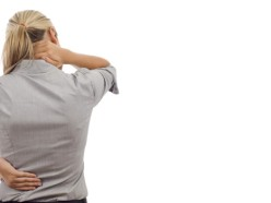 5 Myths About Back Pain