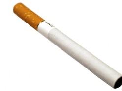 San Francisco's Raised Smoking Age