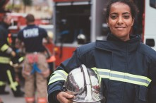 Female-Firefighters-at-Increased-Risk-of-PTSD-Suicidal-Thoughts-OrangeCountySurgeons