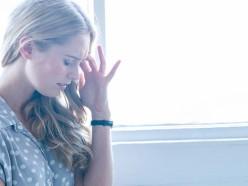Tips for Coping with Vertigo
