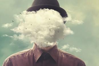 "Cutting Through Chronic Pain's ""Brain Fog"""