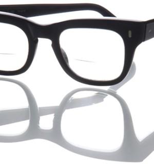 What Effect Do Bifocals Have on Children?