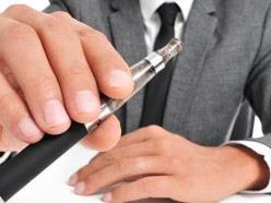New FDA Ruling Involves E-Cigarettes