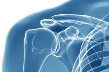 5-Common-Types-of-Shoulder-Surgery-OrangeCountySurgeons
