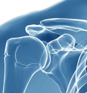5 Common Types of Shoulder Surgery
