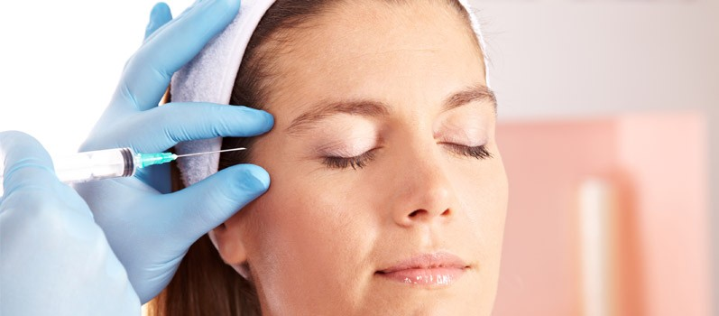 Botox® Uses & Safety