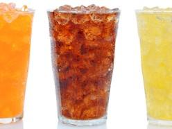 6 Dangers of Drinking Soda