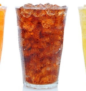 6 Dangers of Drinking Soda
