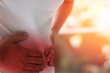 The-Risk-Factors-for-Incontinence-OrangeCountySurgeons