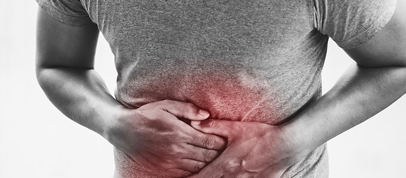 Bowel Control Loss: Do You Need Surgery?