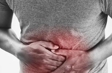 Bowel Control Loss: Do You Need Surgery?