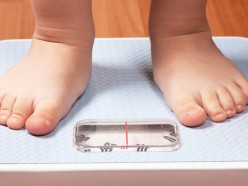 A Parent's Guide to Food Aversions & Weight in Children