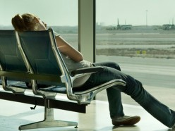 A New Study Suggests Jet Lag Can Be Treated
