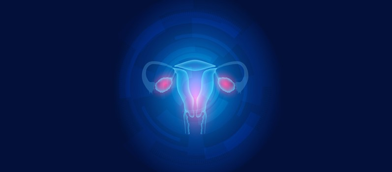 First U.S. Uterus Transplant Fails
