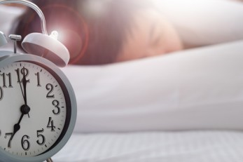 What the World's Largest Sleep Study Reveals