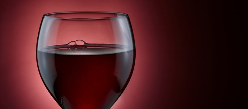 Blood Tests to Detect FASD Could Be Possible