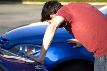 Medications Could Lower Car Accident Risk for ADHD Patients
