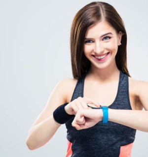 Do You Need an Activity Tracker?