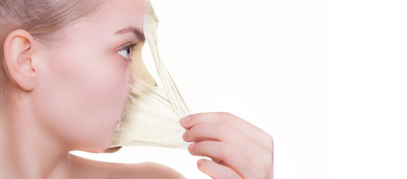 New Lotion by Scientists Diminishes Wrinkles