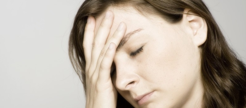 Meta-Analysis Looks at Weight and Migraine Risk