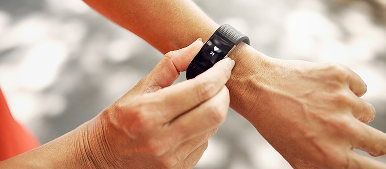 Study Looks at Resting Heart Rate Differences