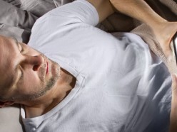 Could Late Bedtimes Lead to Weight Gain?