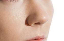 Ocular Implant Surgery