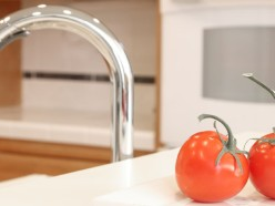 Health & Kitchen Hygiene