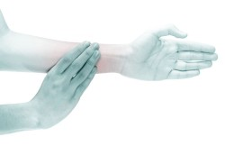 Arthroscopic Wrist Synovectomy