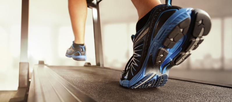 The Benefits of Running & How to Get Started