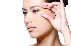 Carbon Dioxide Laser Skin Resurfacing