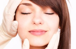 Collagen Replacement Therapy