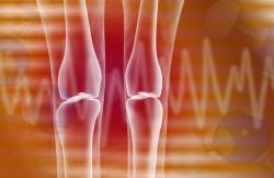 Cryosurgery for Bone Cancer