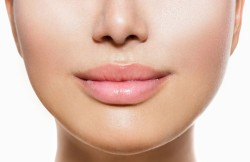 Lip Augmentation with Injectable Fillers