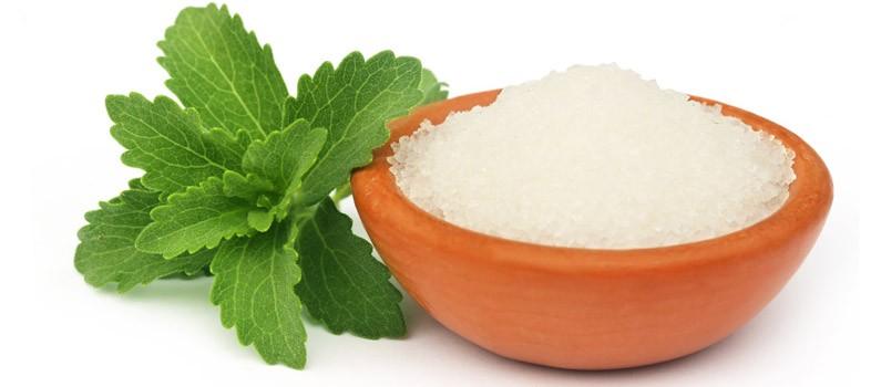 A Breakdown of Artificial Sweeteners